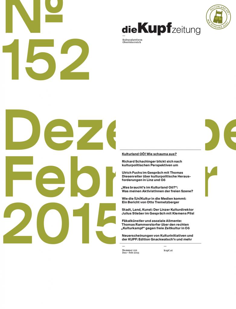 KUPFzeitung152_2014_titelseite