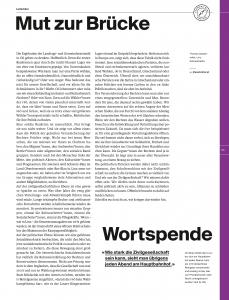 Kupfzeitung-156-Dezember-2015-Leitartikel-Thomas Diesenreiter