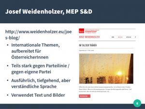Vortrag JKU Blogs in der Politik 2016 Thomas Diesenreiter 06
