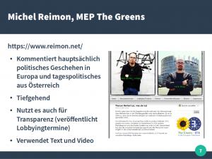 Vortrag JKU Blogs in der Politik 2016 Thomas Diesenreiter 07