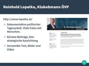 Vortrag JKU Blogs in der Politik 2016 Thomas Diesenreiter 08