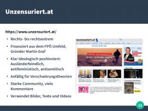 Vortrag JKU Blogs in der Politik 2016 Thomas Diesenreiter 11