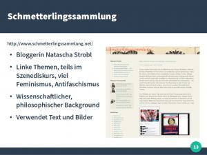Vortrag JKU Blogs in der Politik 2016 Thomas Diesenreiter 13