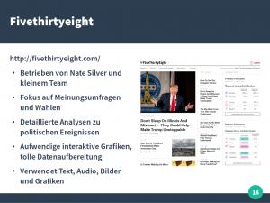 Vortrag JKU Blogs in der Politik 2016 Thomas Diesenreiter 16