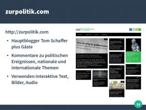 Vortrag JKU Blogs in der Politik 2016 Thomas Diesenreiter 18