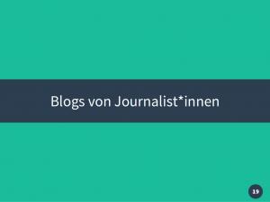Vortrag JKU Blogs in der Politik 2016 Thomas Diesenreiter 19