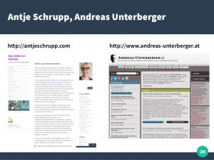 Vortrag JKU Blogs in der Politik 2016 Thomas Diesenreiter 20