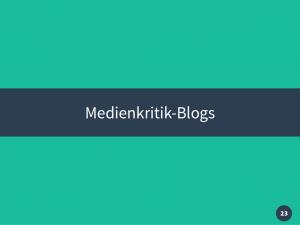 Vortrag JKU Blogs in der Politik 2016 Thomas Diesenreiter 23