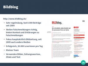Vortrag JKU Blogs in der Politik 2016 Thomas Diesenreiter 24