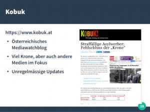 Vortrag JKU Blogs in der Politik 2016 Thomas Diesenreiter 25