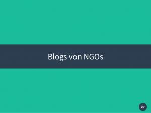 Vortrag JKU Blogs in der Politik 2016 Thomas Diesenreiter 27