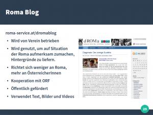 Vortrag JKU Blogs in der Politik 2016 Thomas Diesenreiter 29