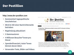 Vortrag JKU Blogs in der Politik 2016 Thomas Diesenreiter 33