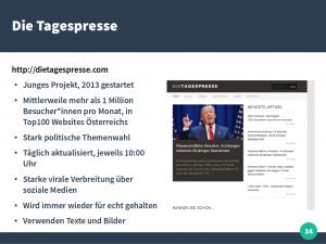 Vortrag JKU Blogs in der Politik 2016 Thomas Diesenreiter 34