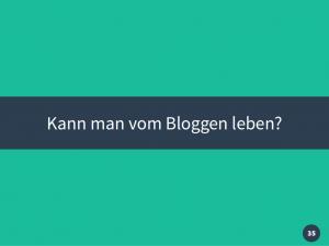 Vortrag JKU Blogs in der Politik 2016 Thomas Diesenreiter 35