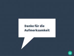 Vortrag JKU Blogs in der Politik 2016 Thomas Diesenreiter 40