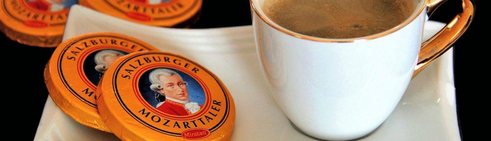 Mozartkaffee