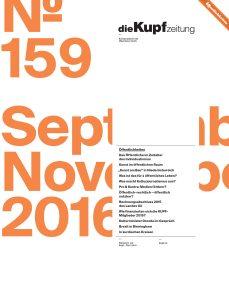 kupfzeitung-159